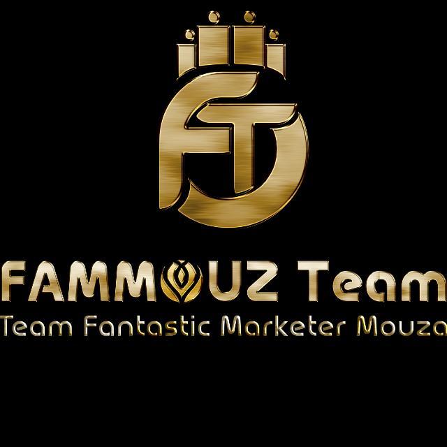 logo-online-shop