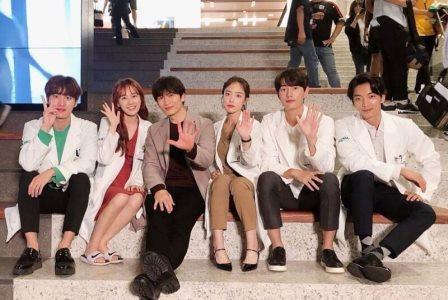 Sumber : instagram.com/o_hyunjoong