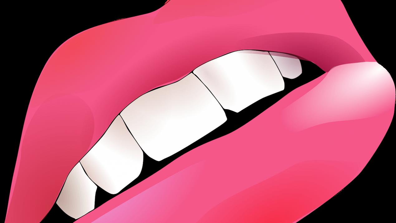 Tips Memilih Lipmatte Agar Bibir Nggak Kering