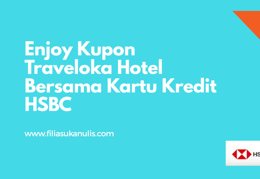 Banner Kupon Traveloka Hotel