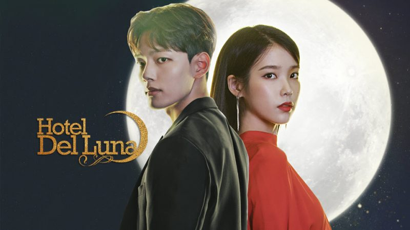 drama-korea-Hotel-Del-Luna-