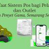 7 Manfaat Sistem Pos Di Outlet Ayam Penyet Gama Semarang Selatan