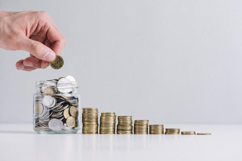 Mengalahkan Inflasi bisa jadi alasan investasi