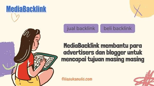 Layanan Backlink PBN Berkualitas